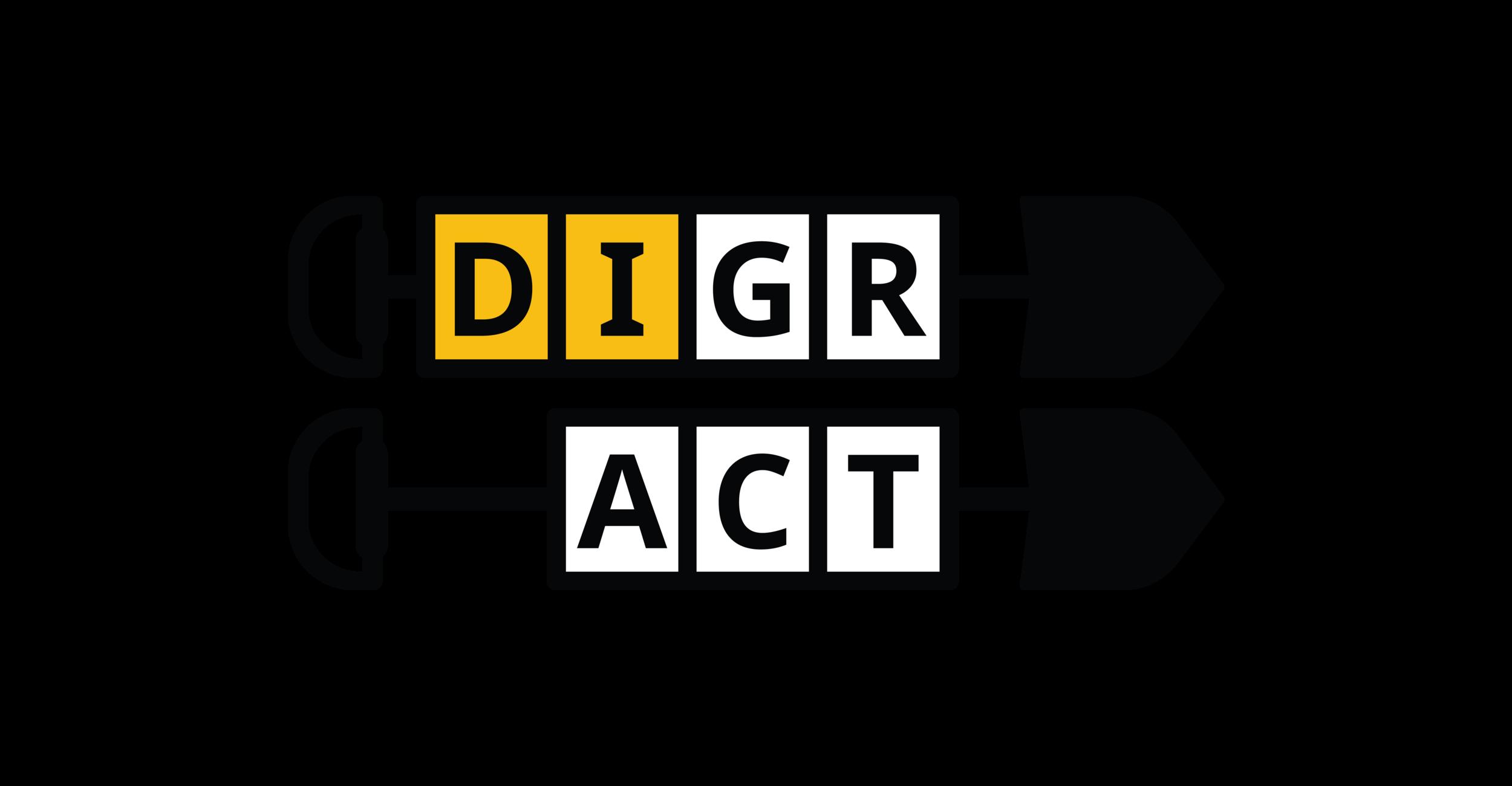 DIGR-ACT®