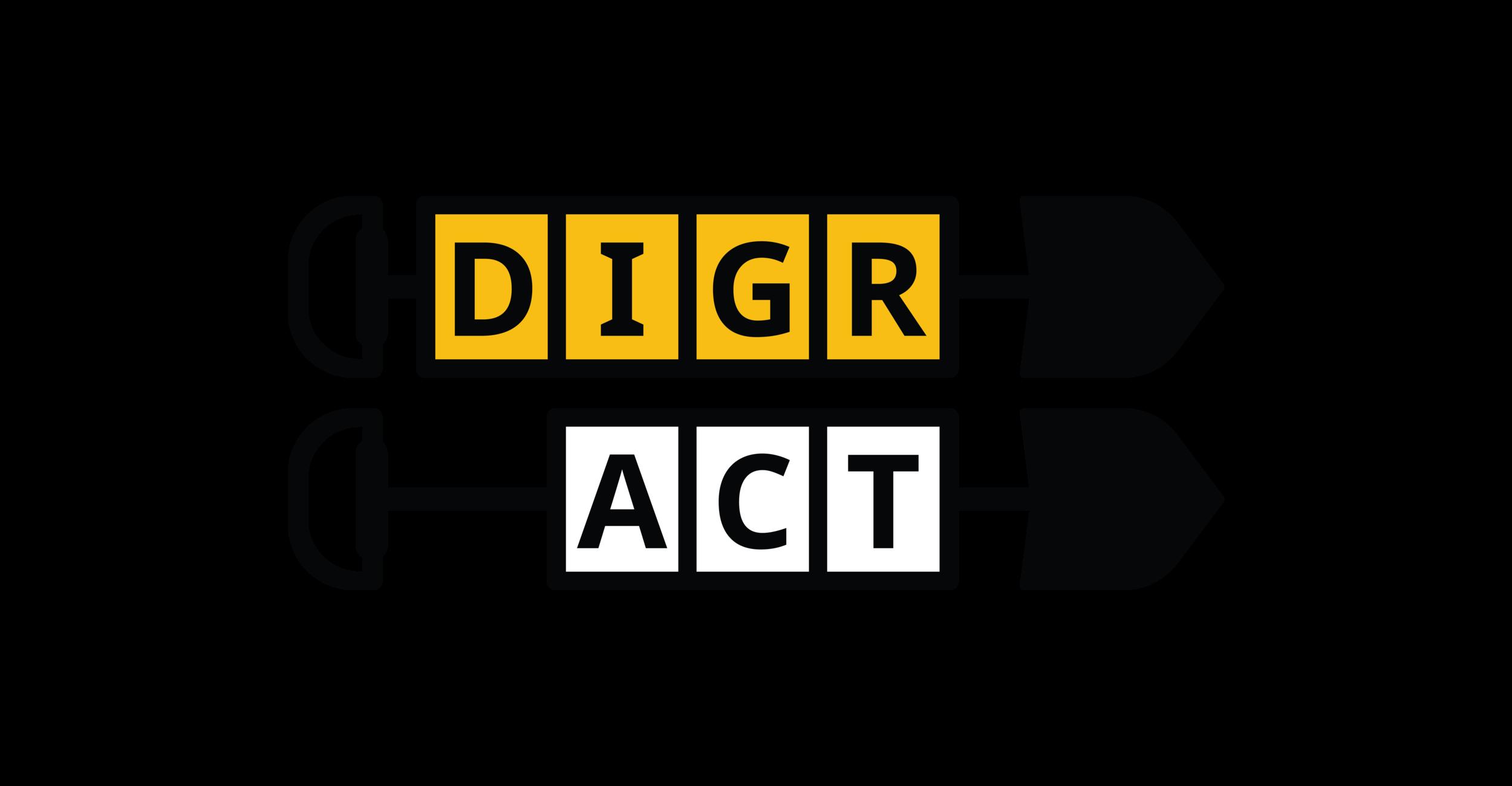 [P] DIGR-ACT_Stacked Logo - DIGR.png