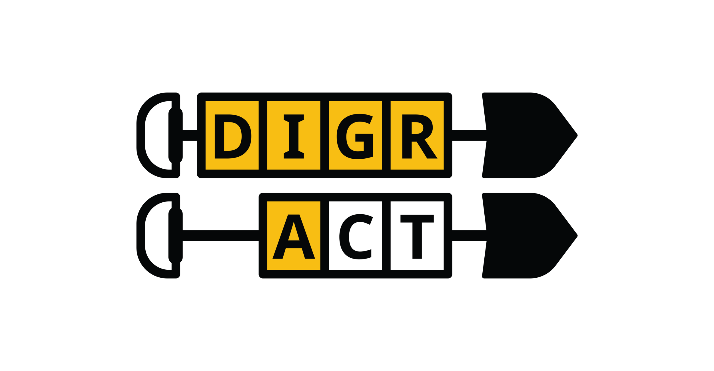 [P] DIGR-ACT_Stacked Logo - DIGR-A.png