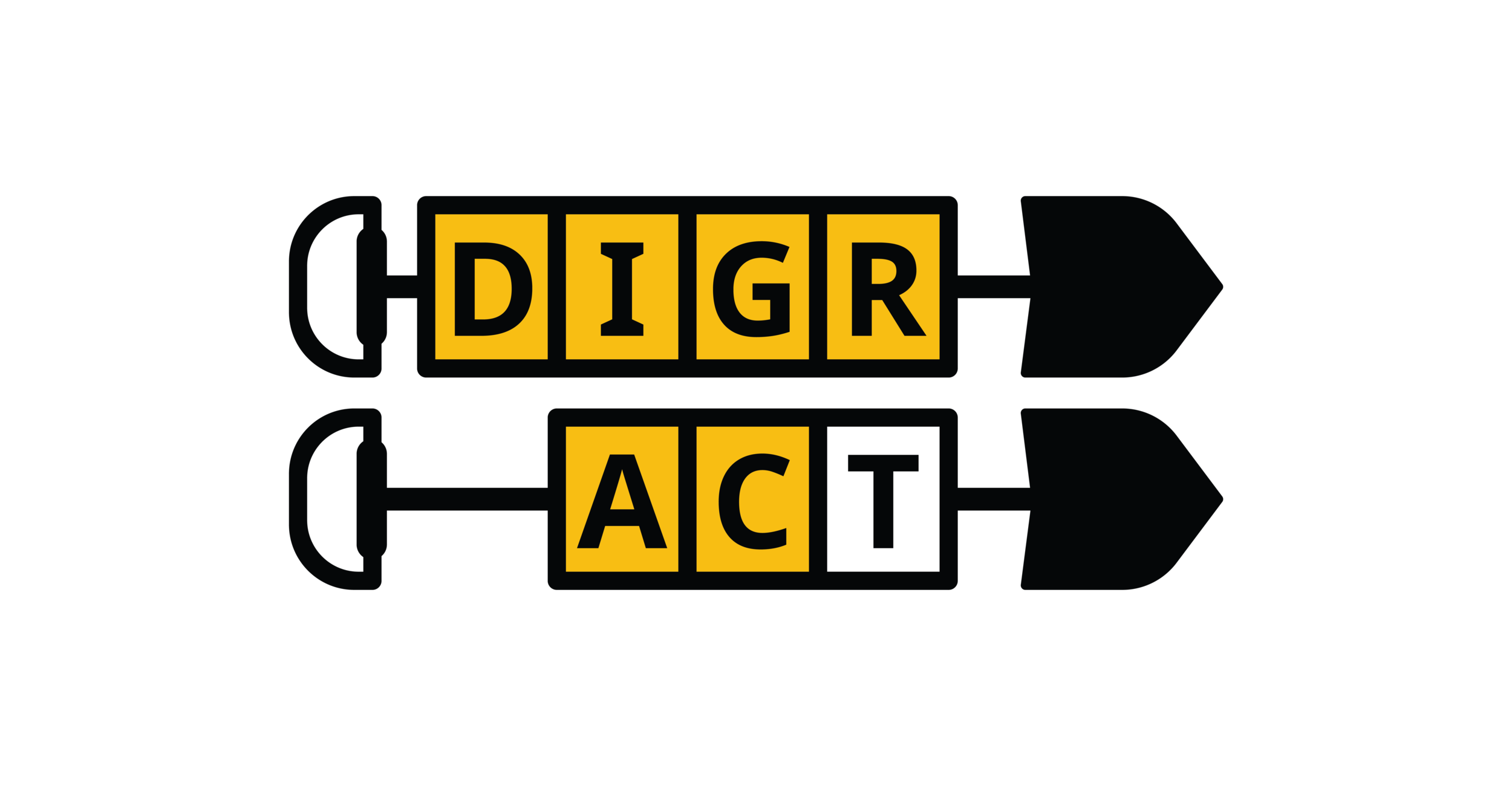 [P] DIGR-ACT_Stacked Logo - DIGR-AC.png