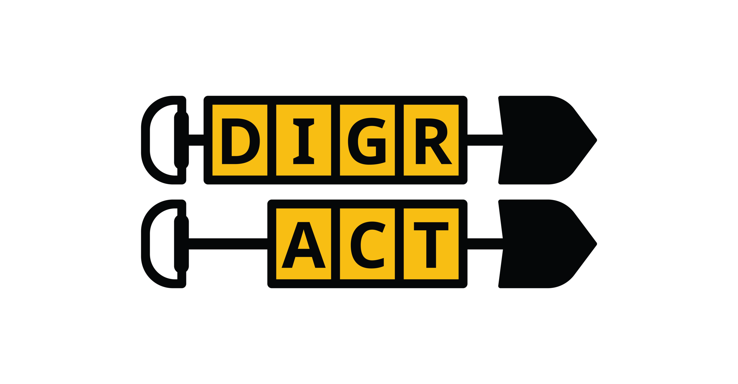 [P] DIGR-ACT_Stacked Logo - FULL - GOLD.png