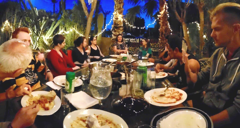family dinner.jpeg