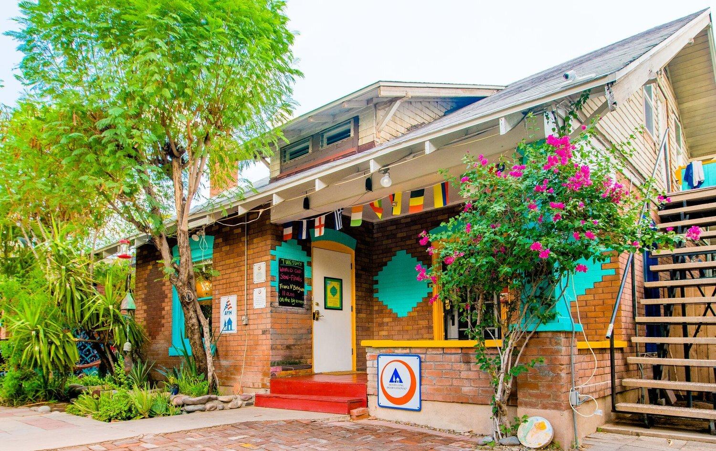 hostel front 1500w.jpg