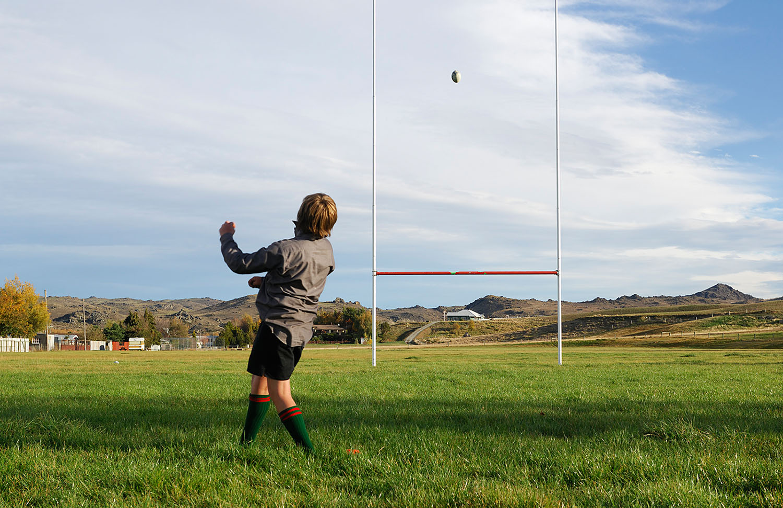 24_Rugby.jpg