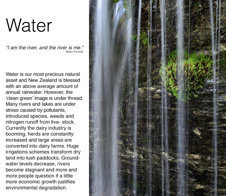 01_Water.jpg