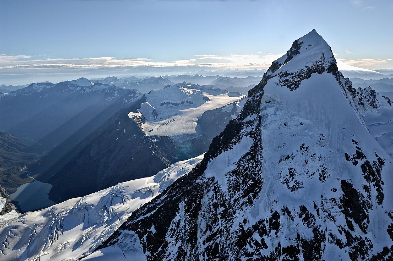 04_Mount Aspiring_15072.jpg