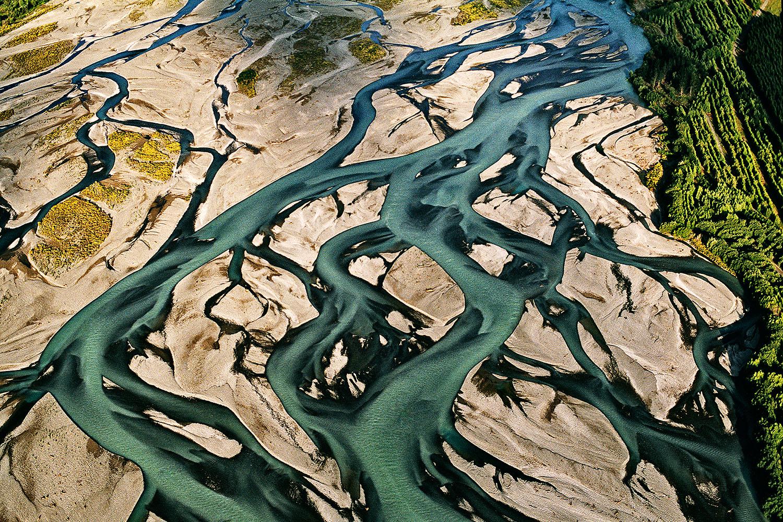 16_Rakaia River.jpg