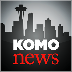 KOMO News Feature