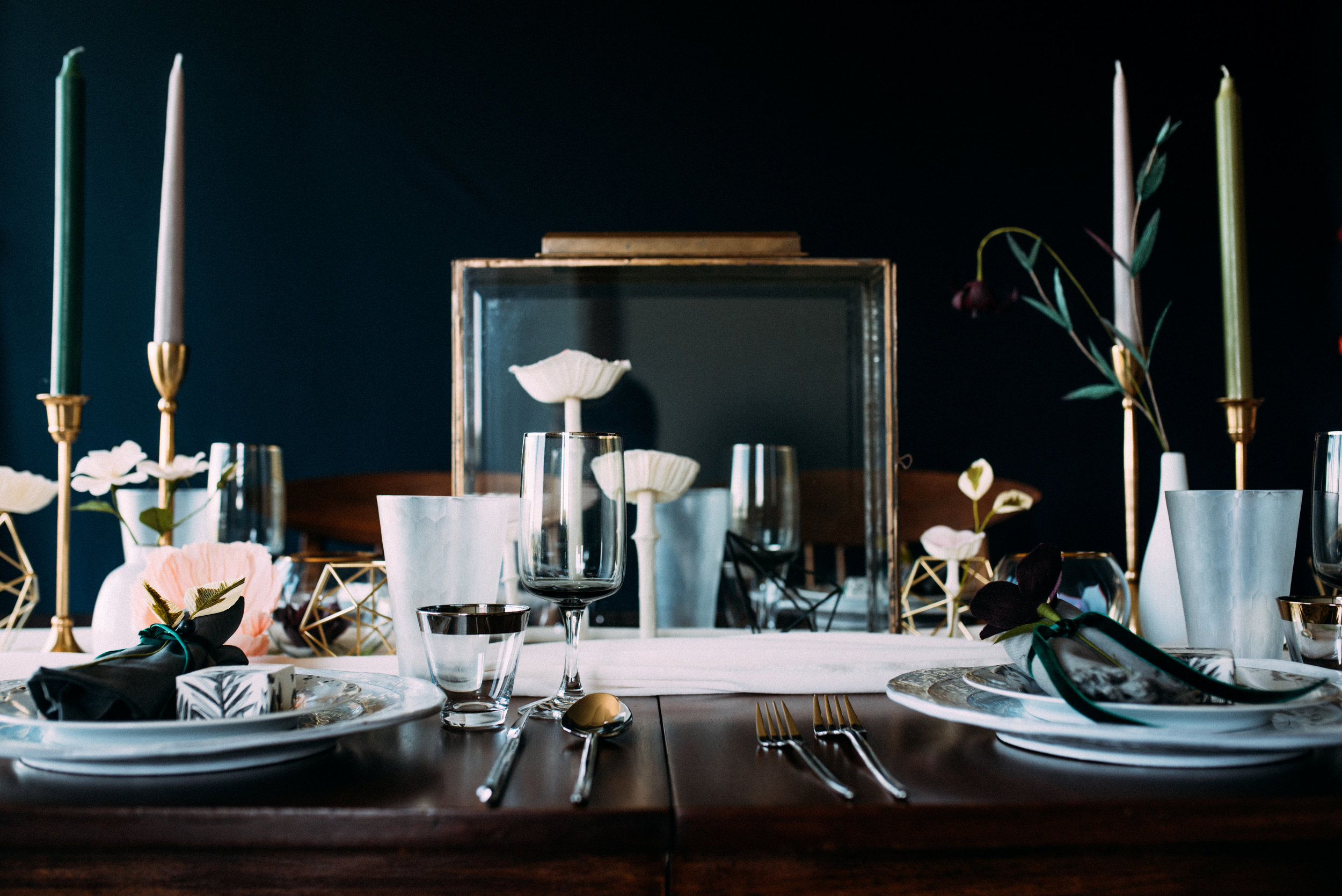 Table Settings-0014.jpg