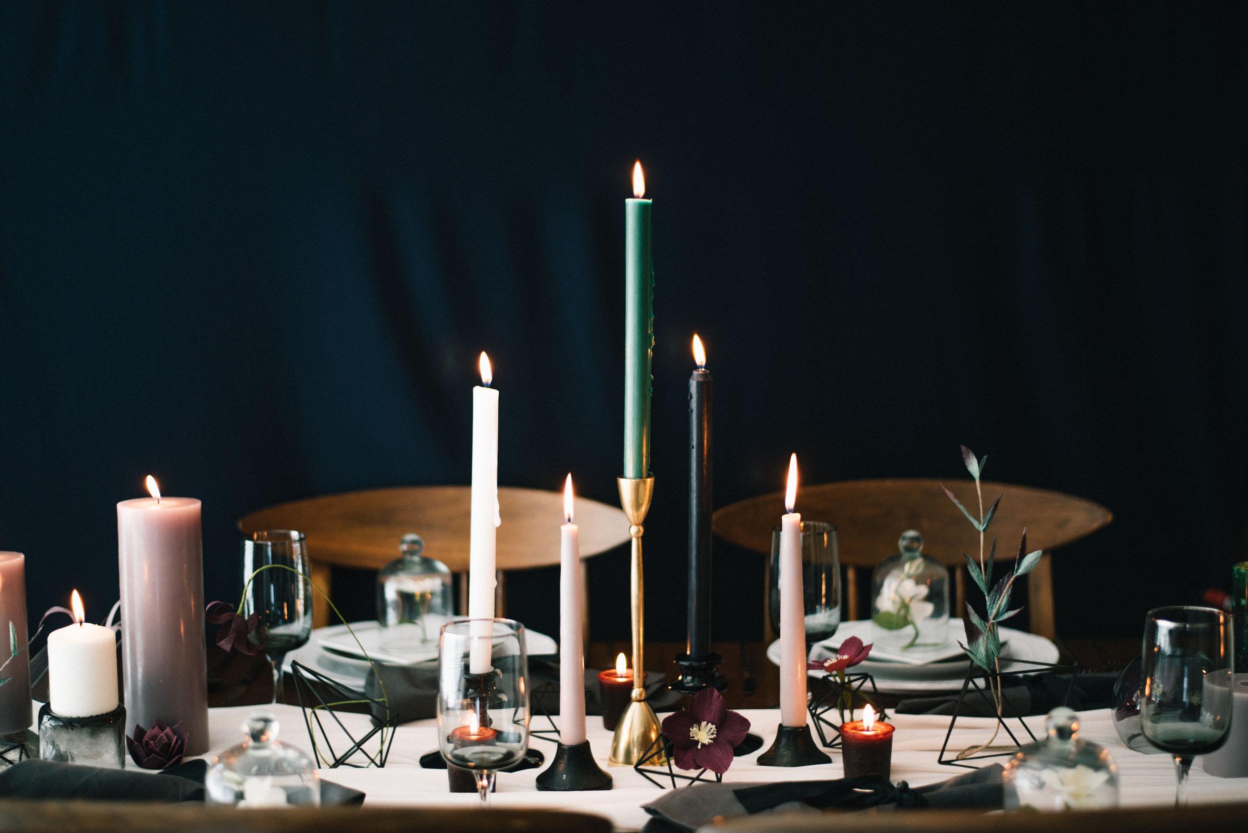 Table Settings-0116.jpg