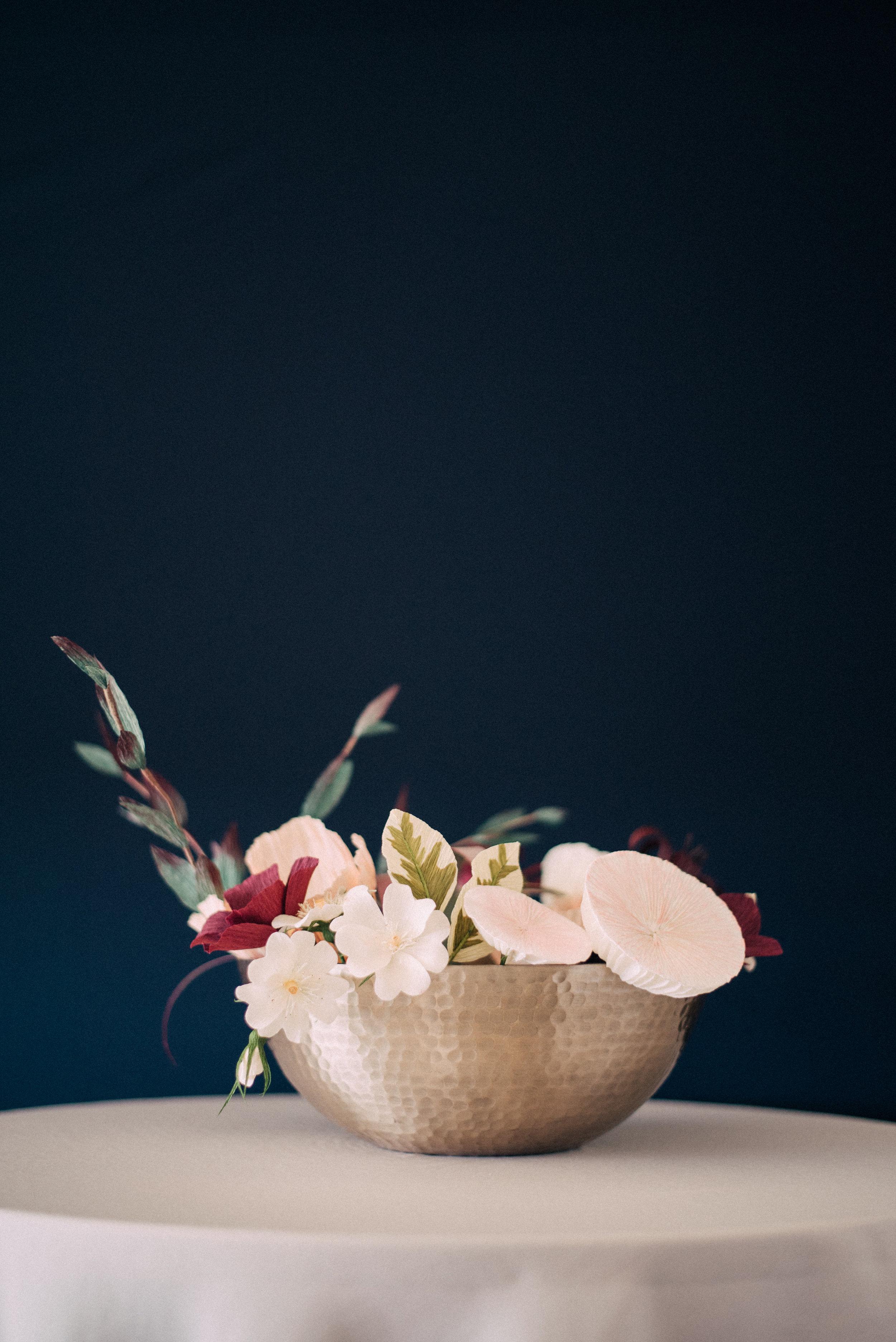 Table Settings-0159.jpg