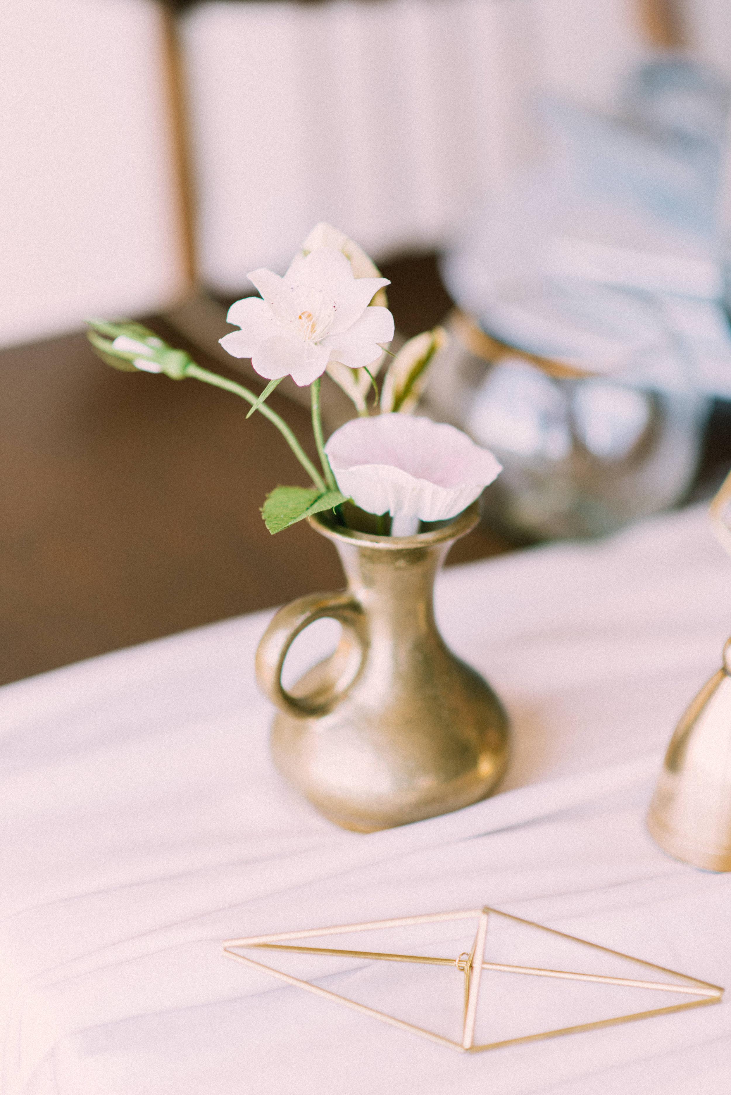 Table Settings-0218.jpg