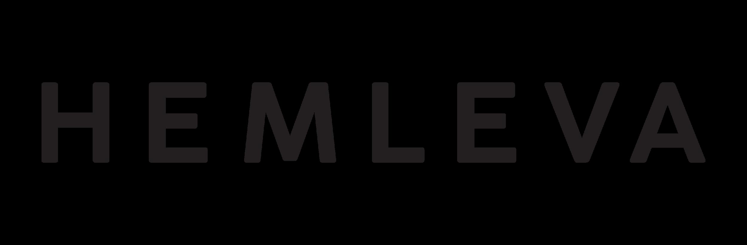 HEMLEVA Bar Logo Colors-01.png