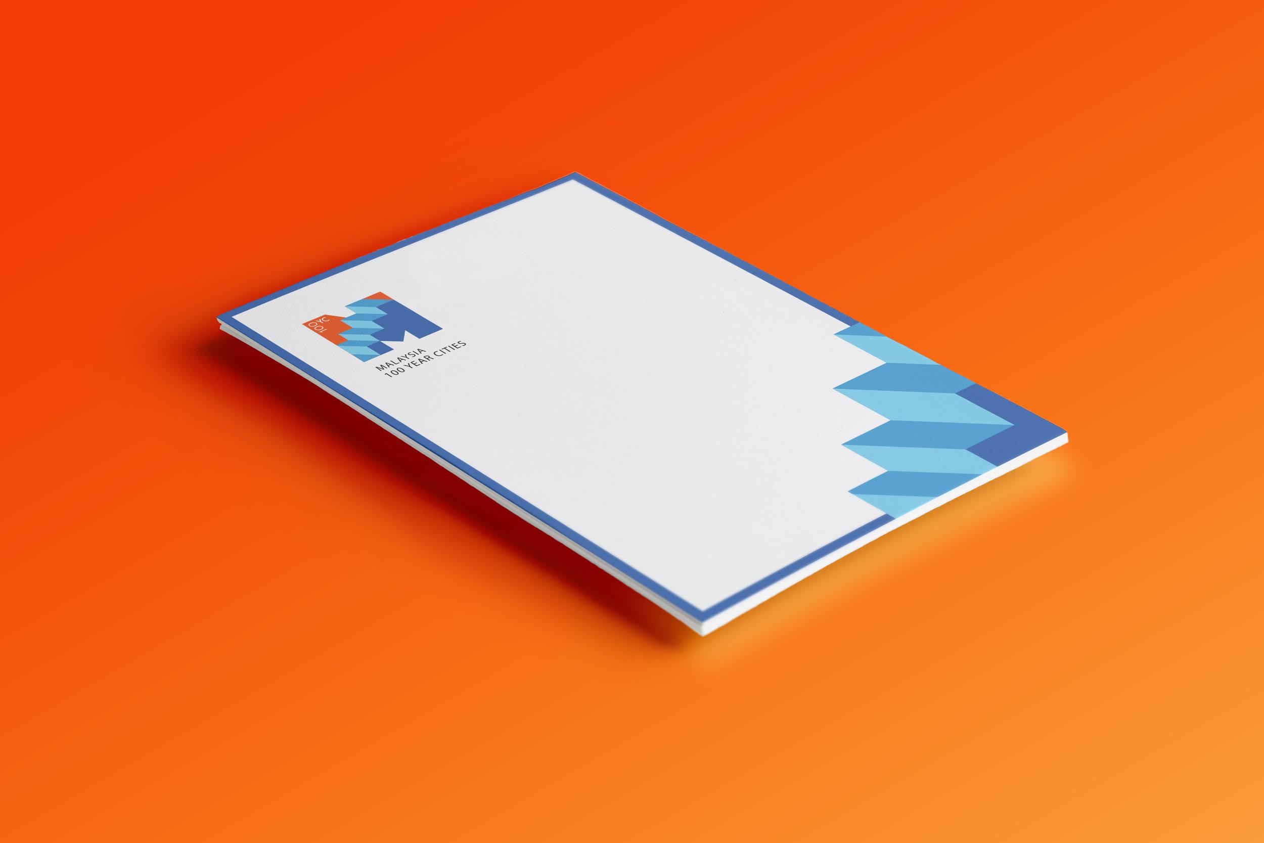 A4-Paper-Mock-Up-Vol-3.jpg
