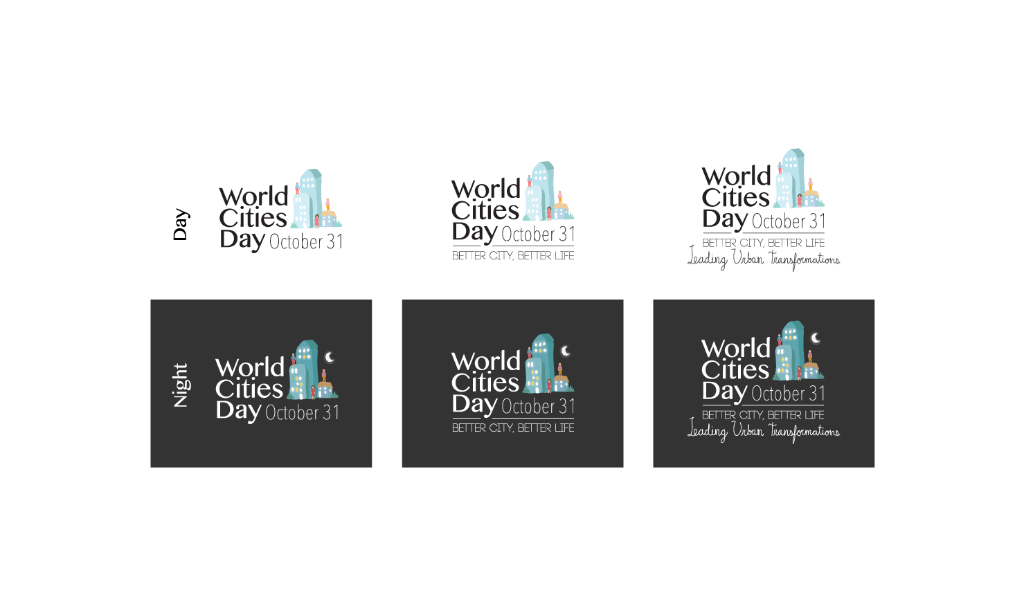 LOGO_WCD.png