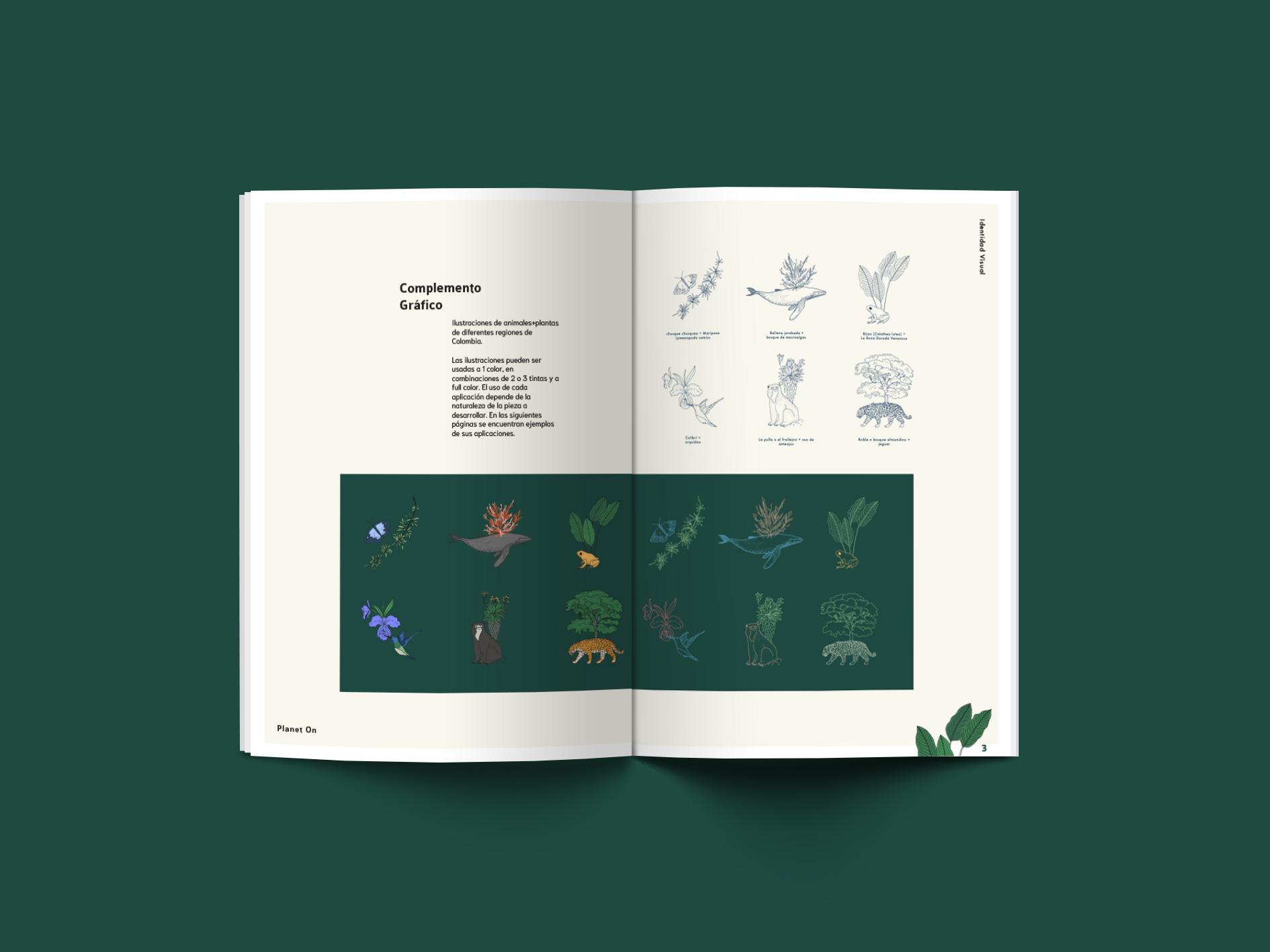 manual2-planeton.jpg