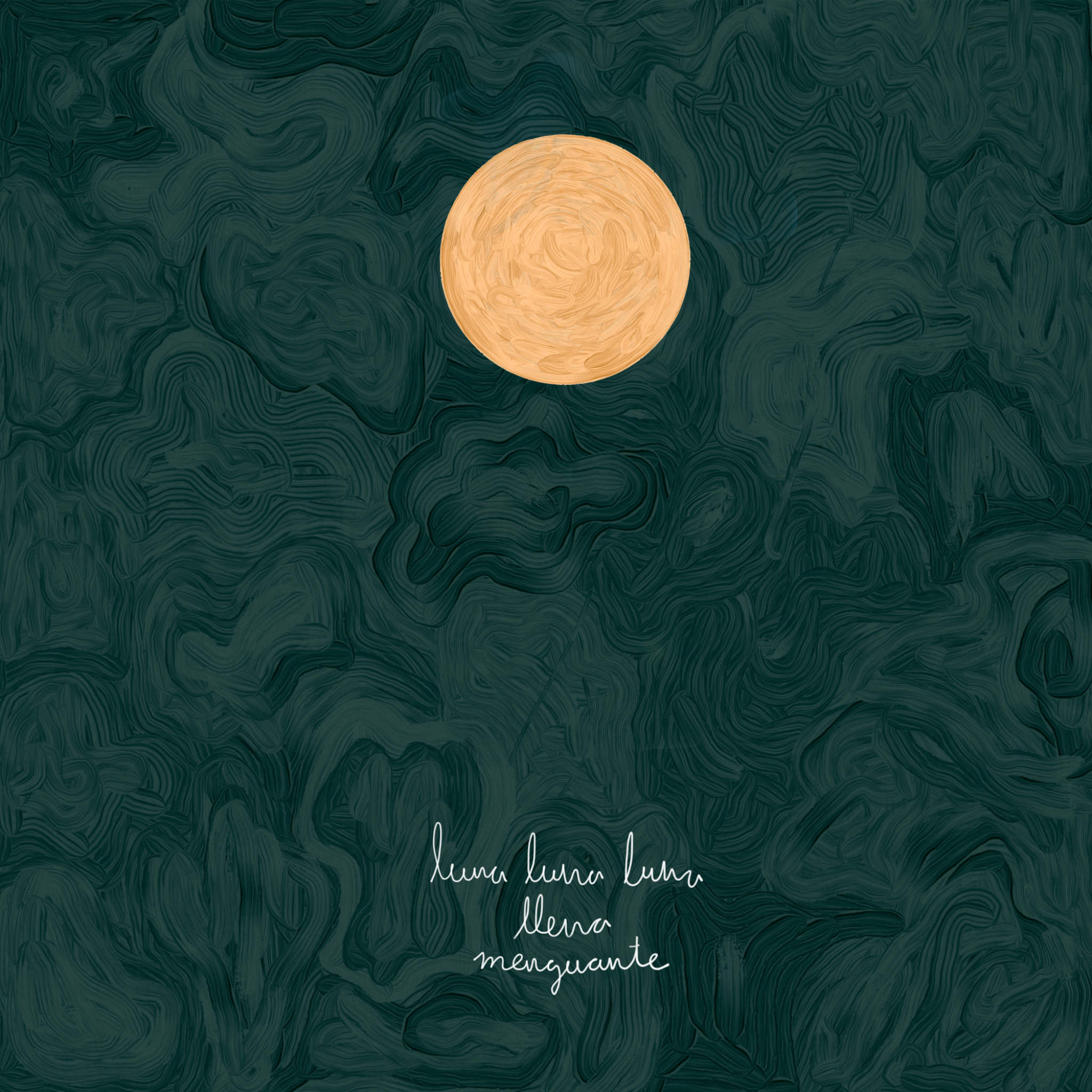 Luna llena.png