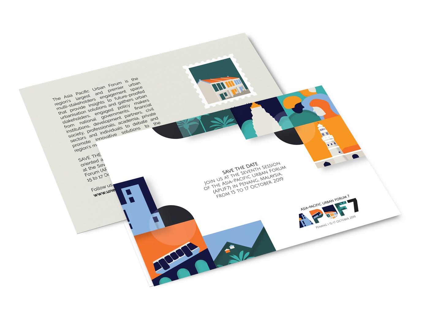 Postcard-Mockup-3.jpg