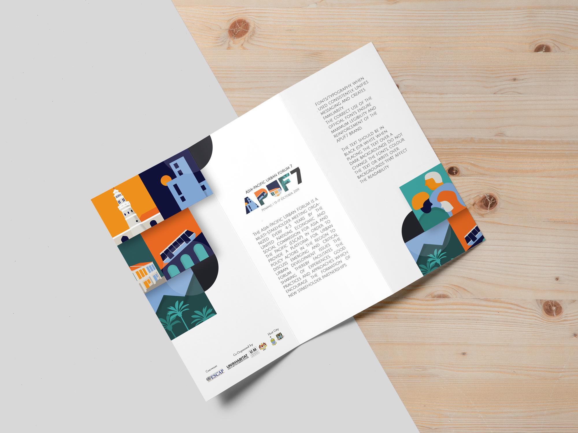 brochure-apuf2.png