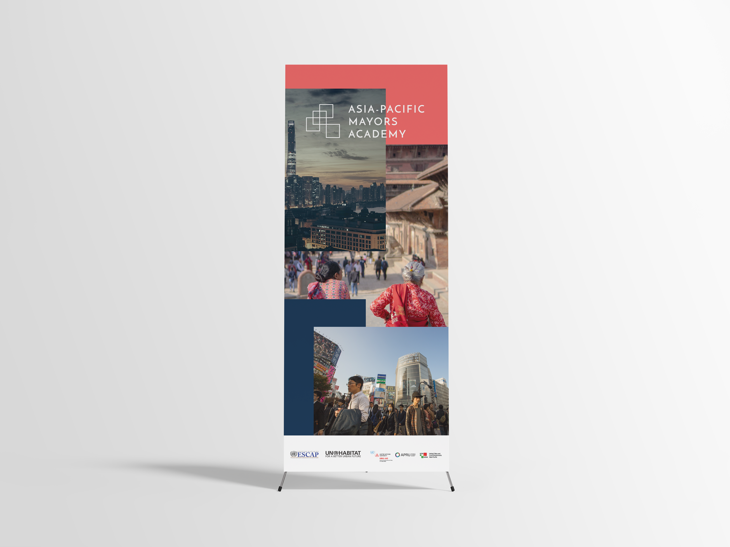 X-Stand-Banner-Mockup.png