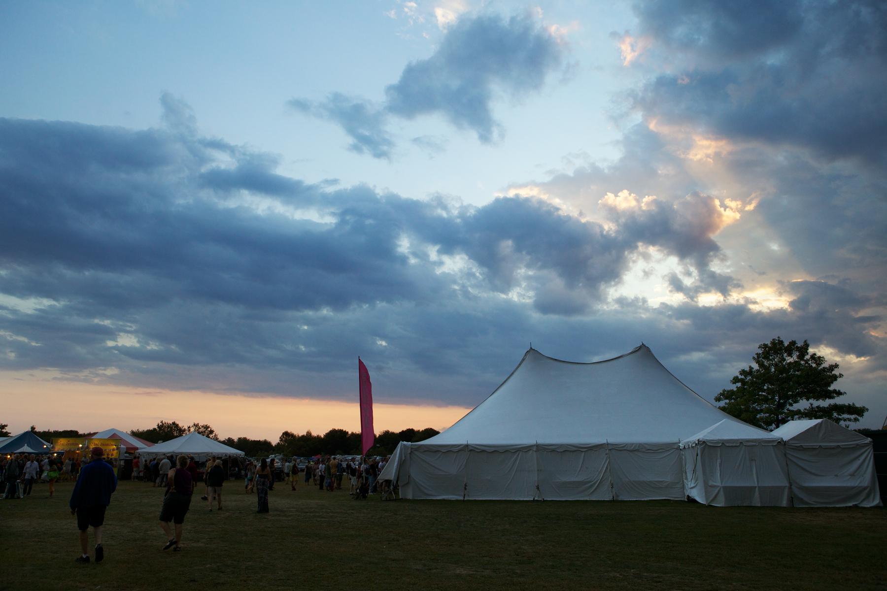 SunsetTent.jpg