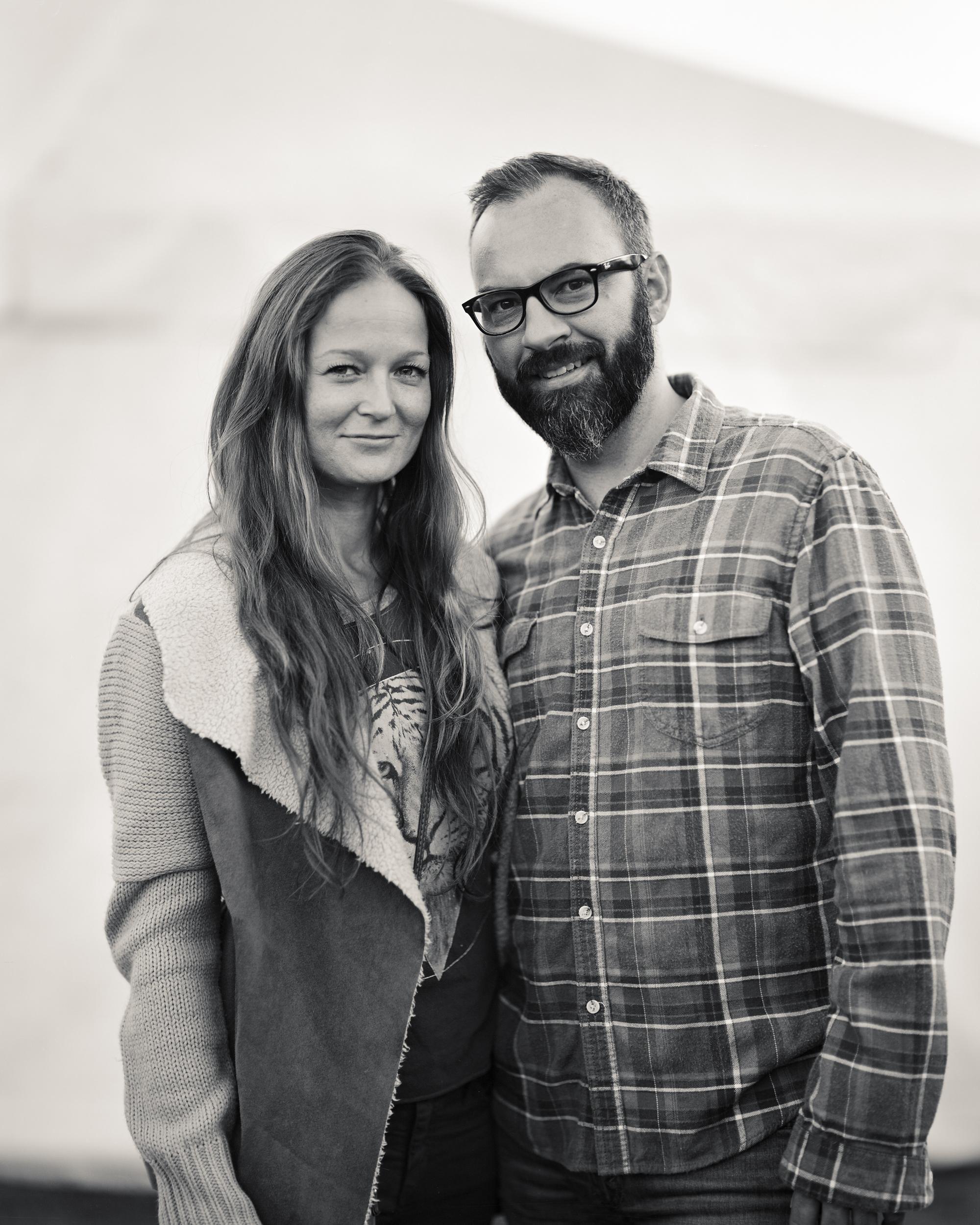 Roddy&Wife002.jpg