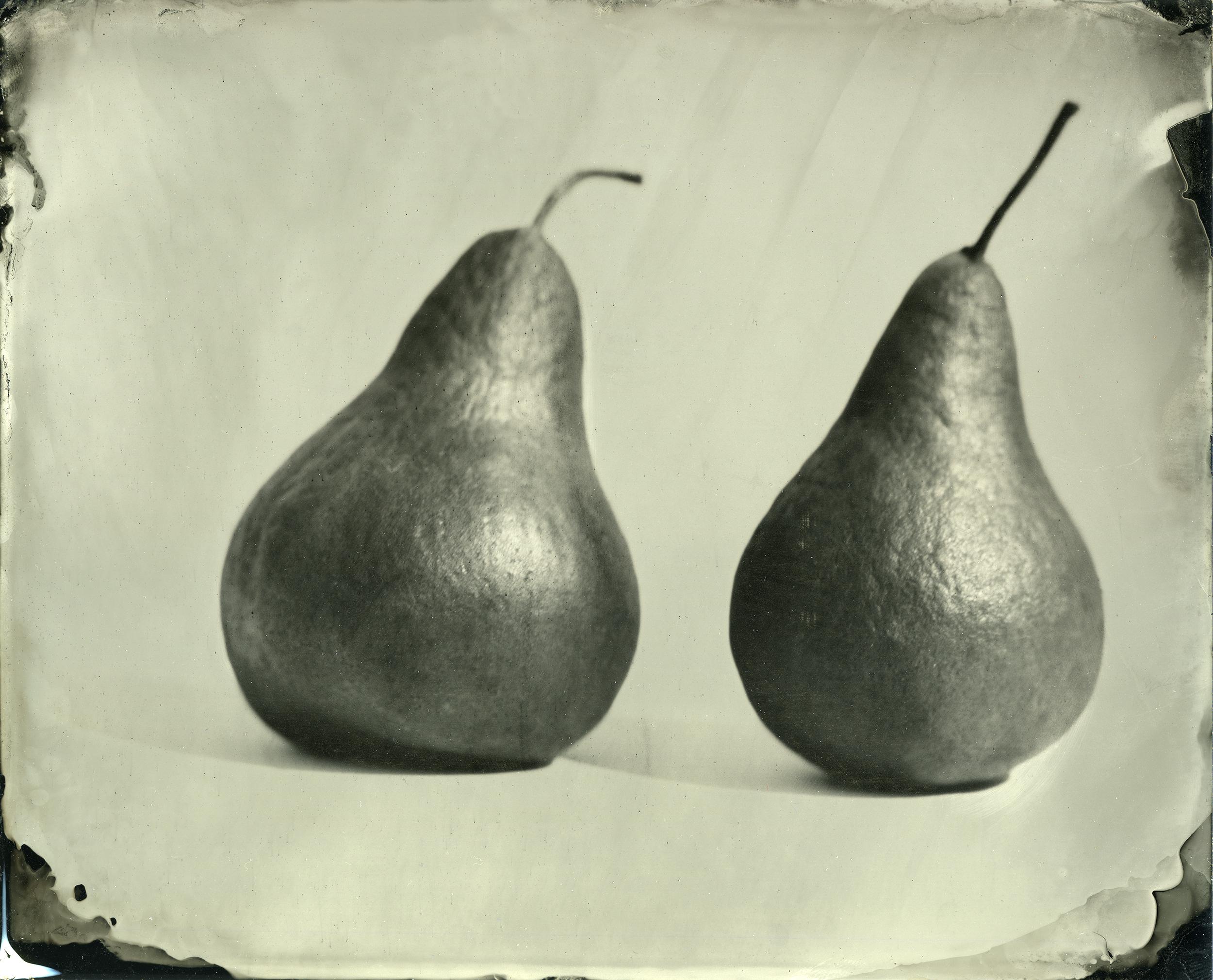 Pears002.jpg