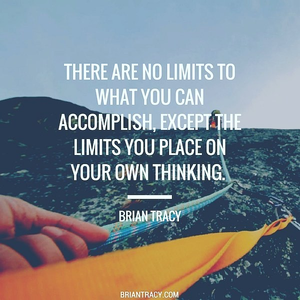 """""""The only limits that exist are the ones you place on yourself"""" free your mind ✨ every waking of every day take a moment to embrace the possibilities. You are the multiverse 🌱 Now let's enjoy our days 🤗😘 #inspirationalquotes #loveroflife #travel #traveler #multiverse #freethinker #mindfulness"""