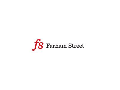 Farnam Street Blog
