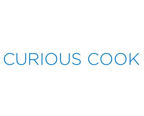 Curious Cook