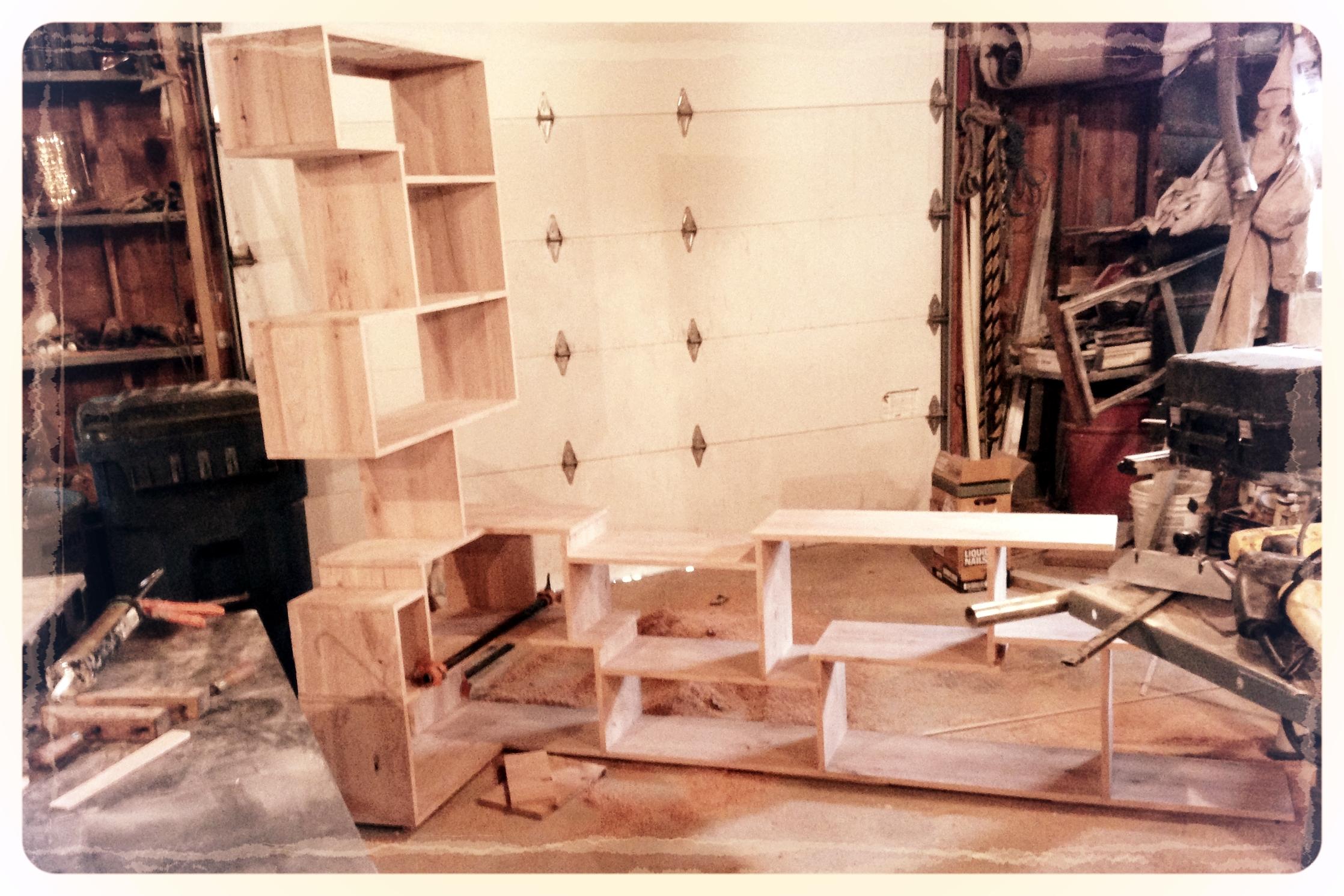 shop_shelves.JPG