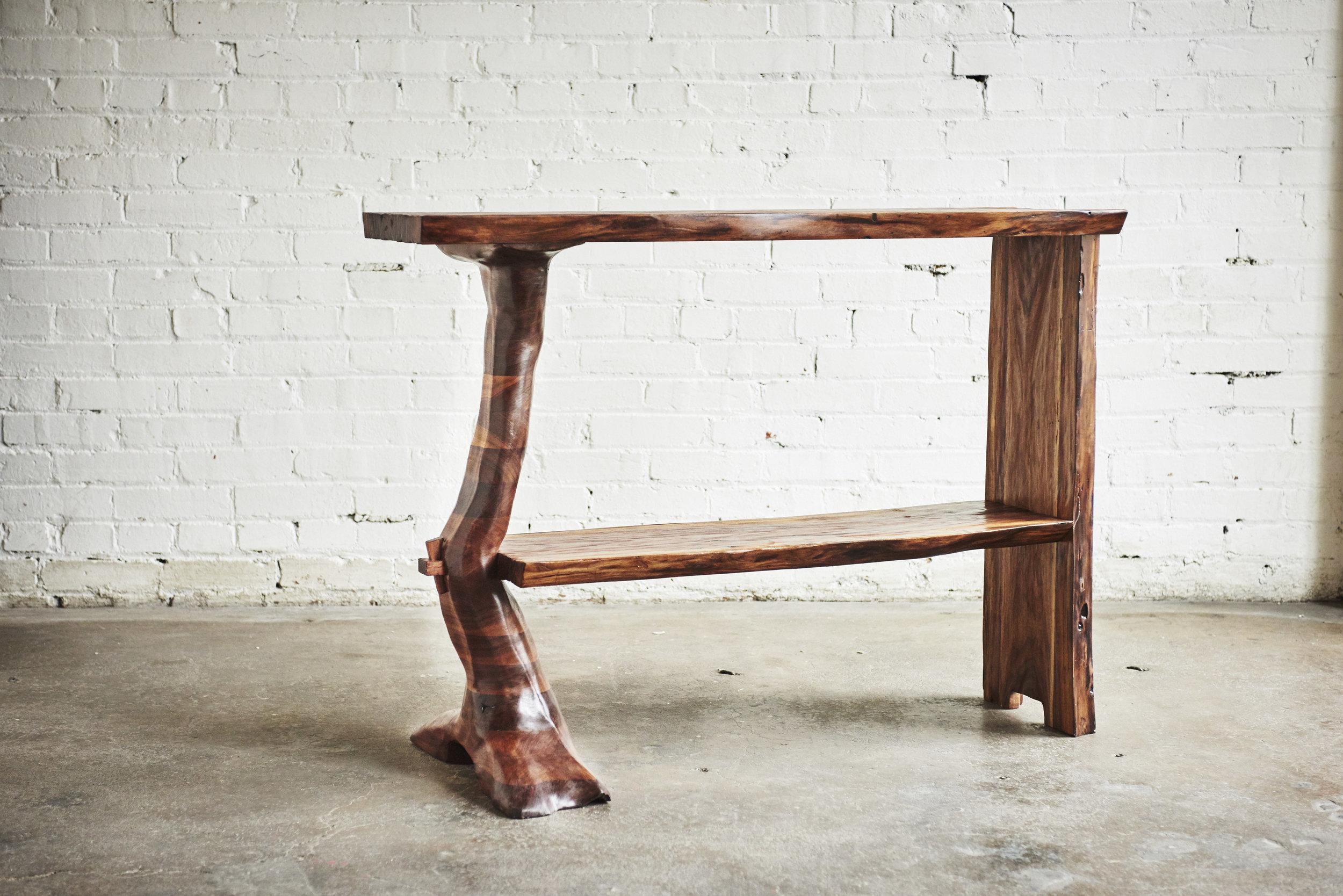 KeithLoughery_Table_2400.jpg