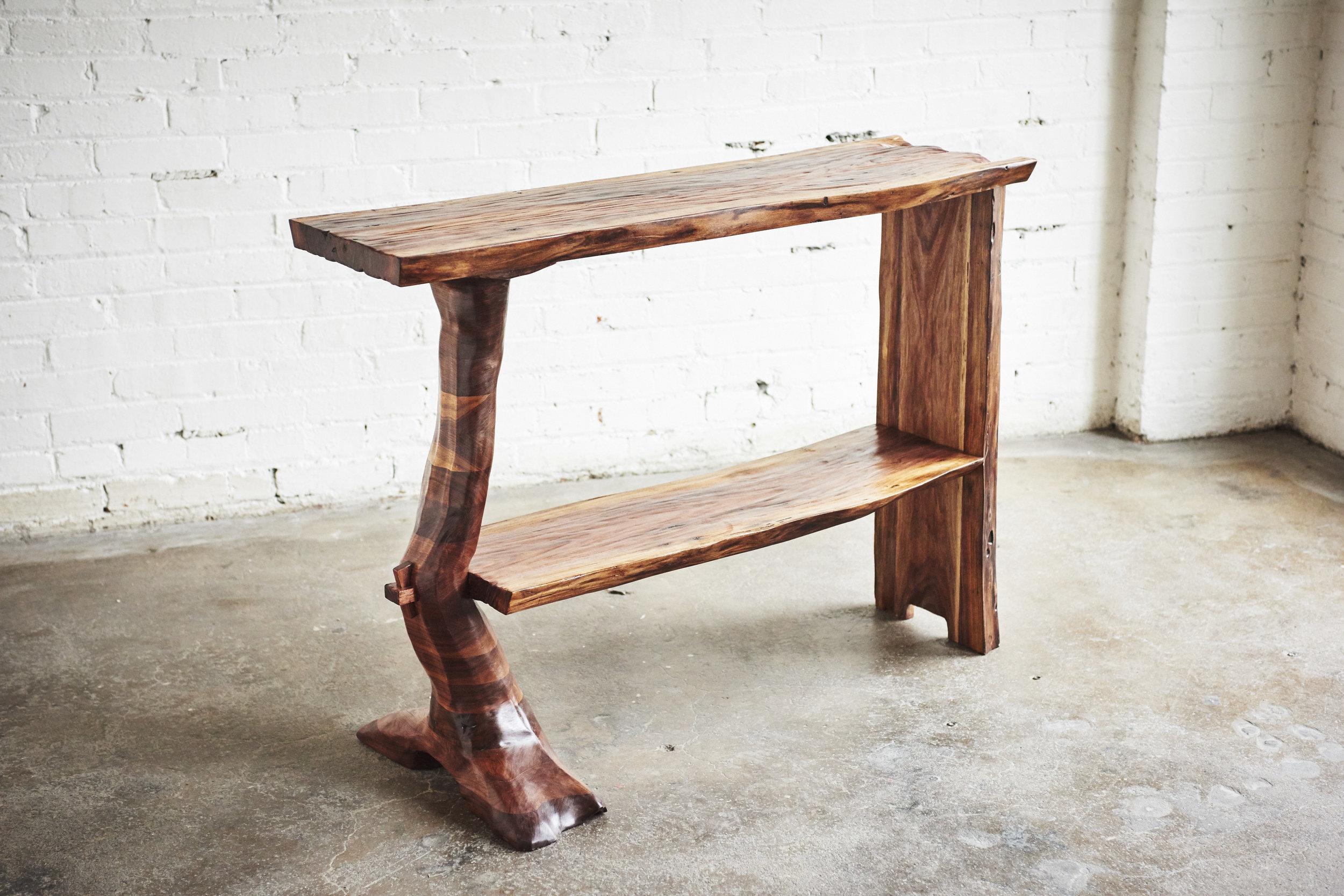 KeithLoughery_Table_2403.jpg