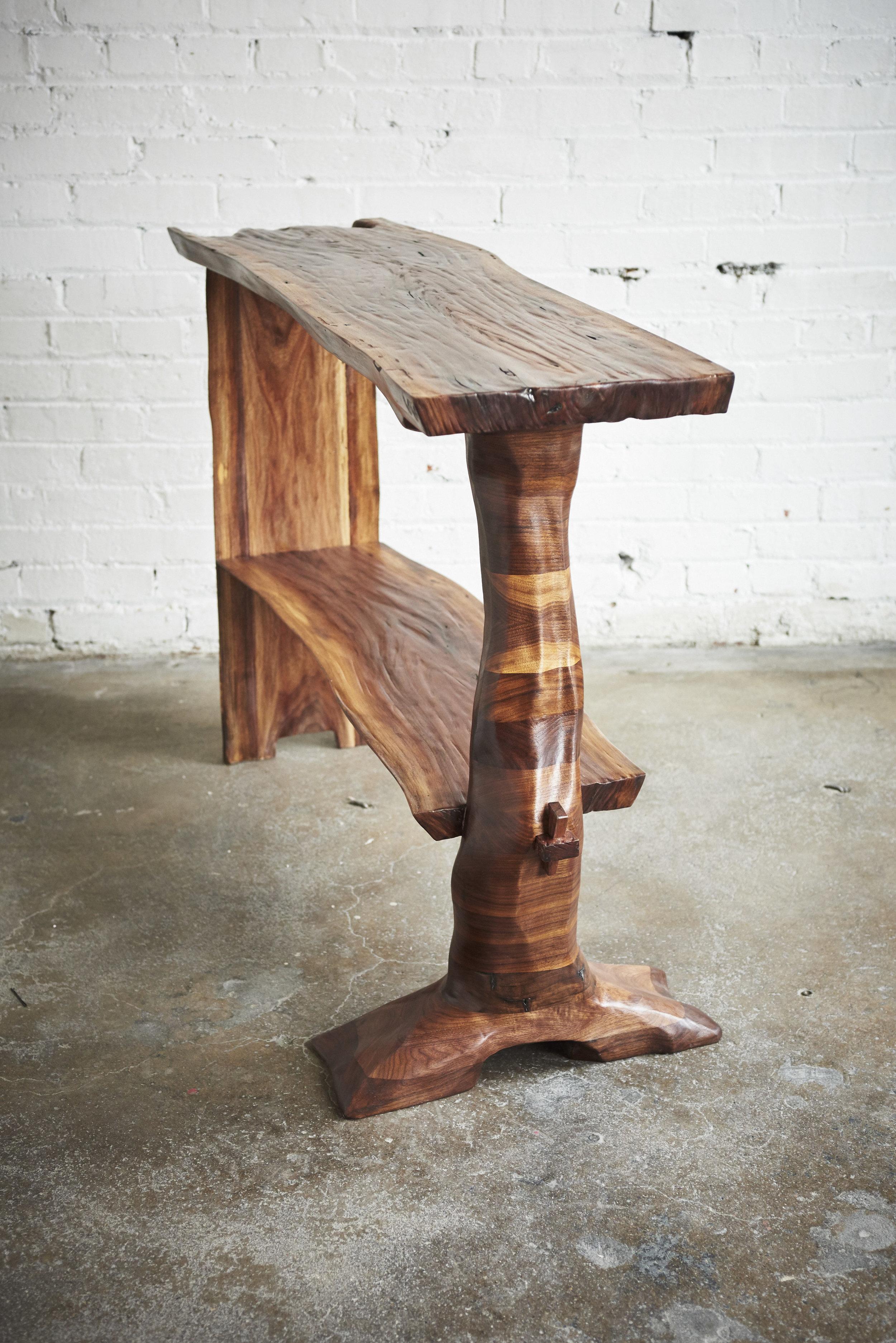 KeithLoughery_Table_2408.jpg