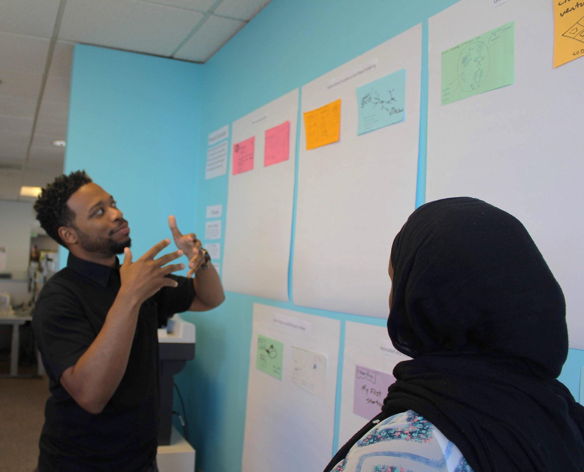 StartupSeattleOpenIdeation_DavidHarris.JPG