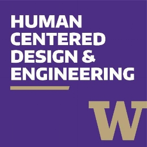 hcde_logo.jpg