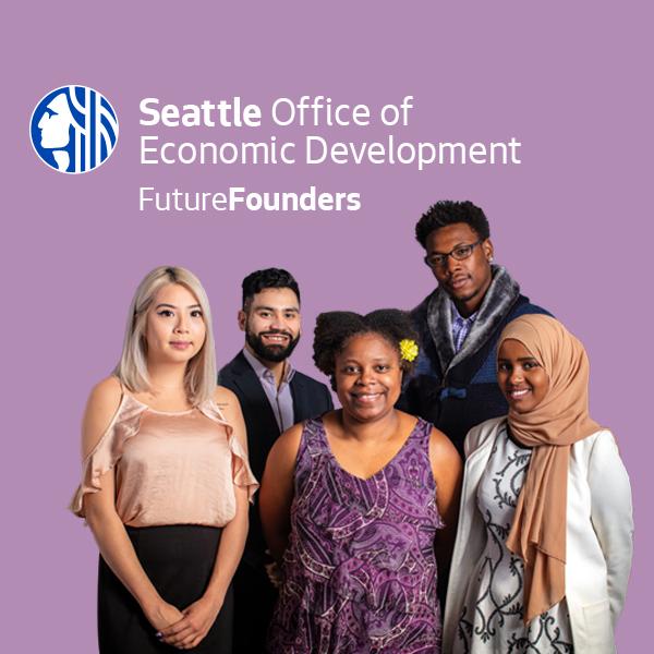 Future-Founders_Group-Purple-Square.jpg