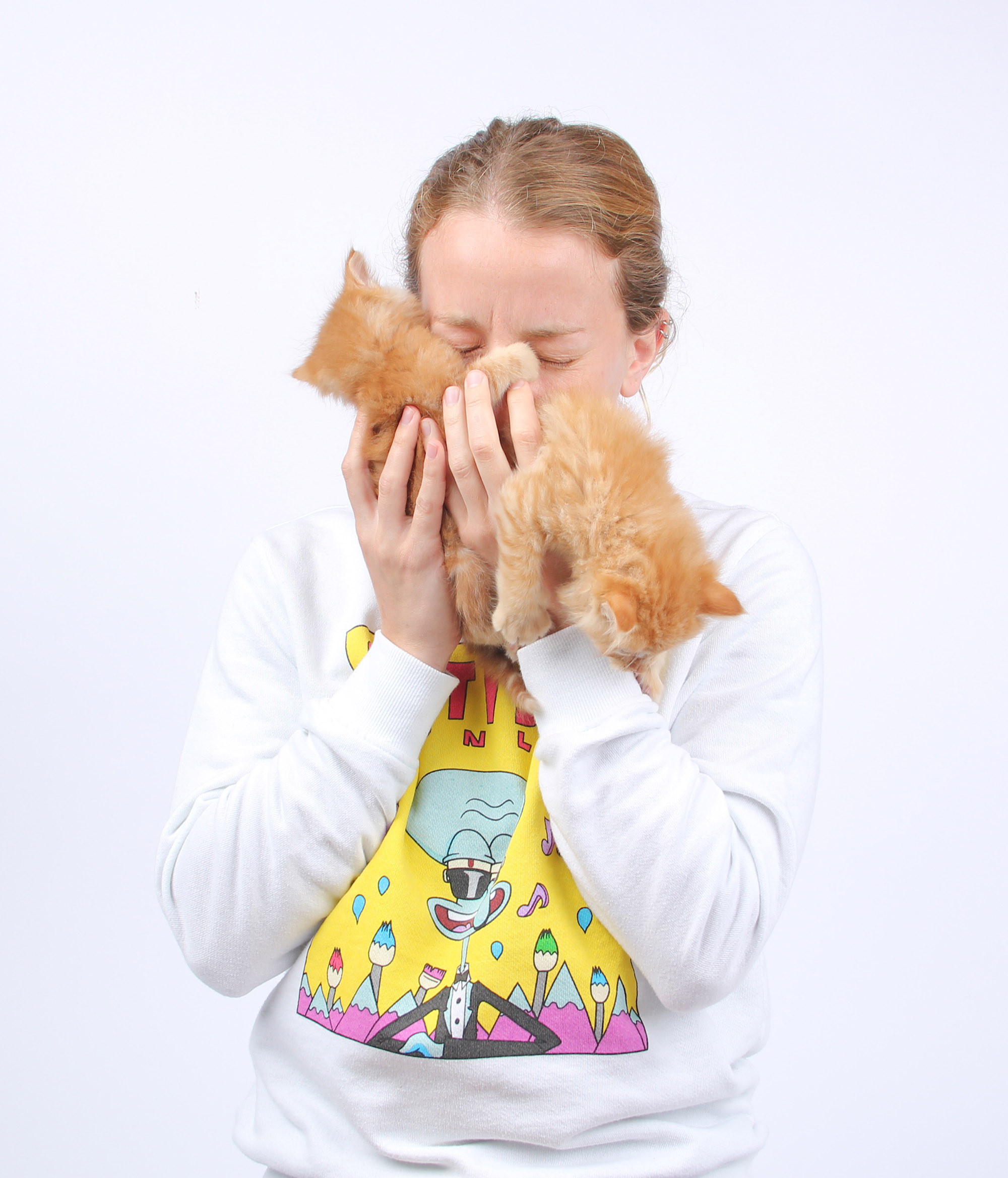 Cat Self Portrait.jpg