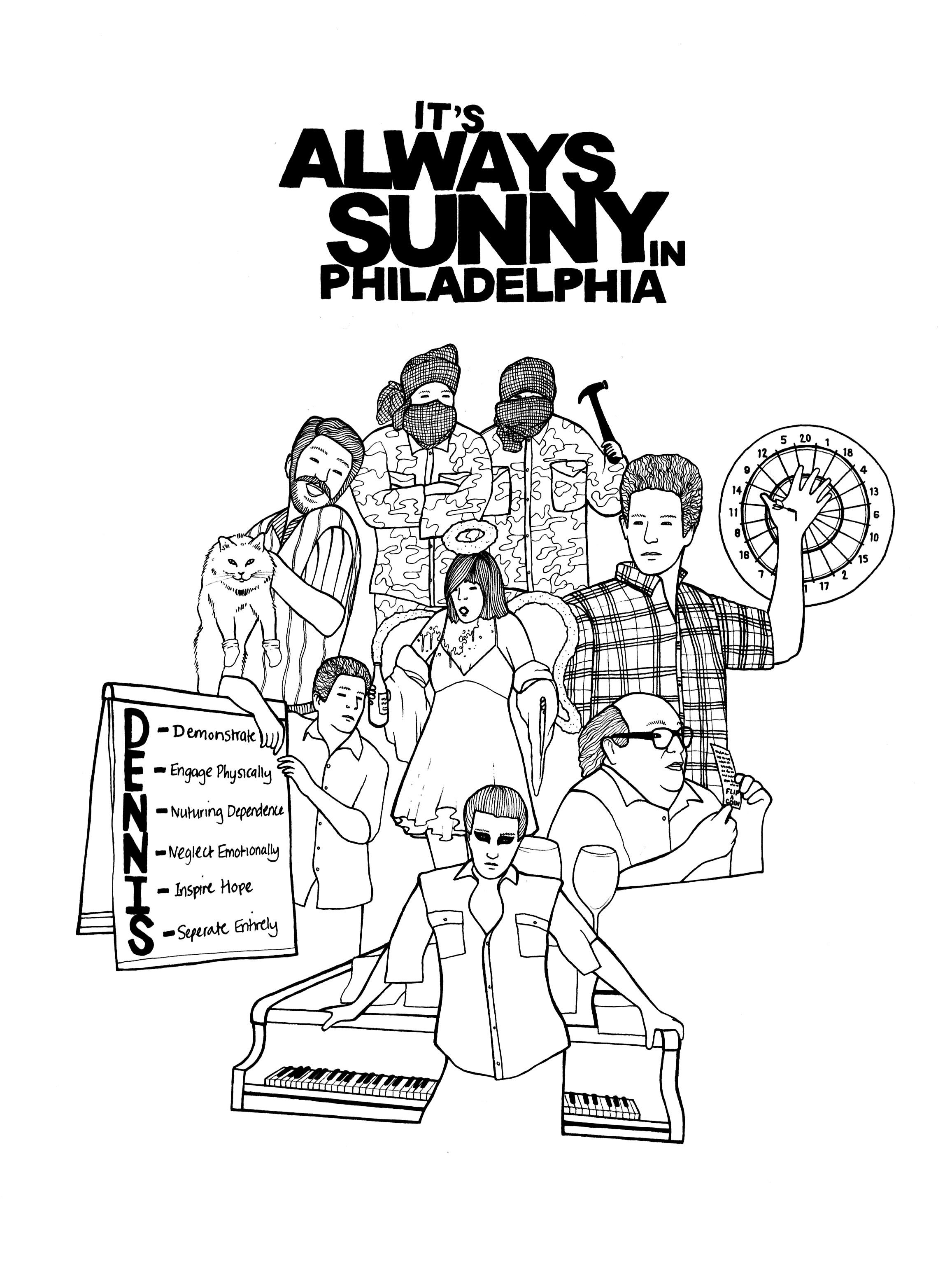 Its Always Sunny.jpg
