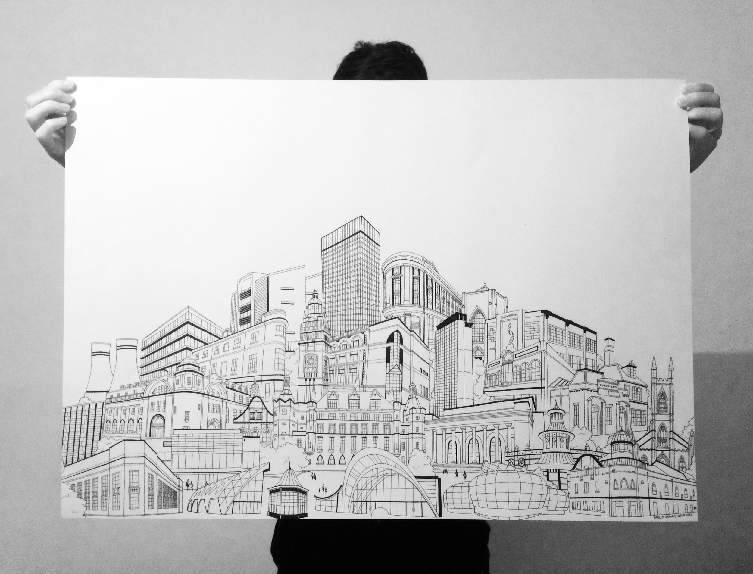 Sheffield illustration.JPG