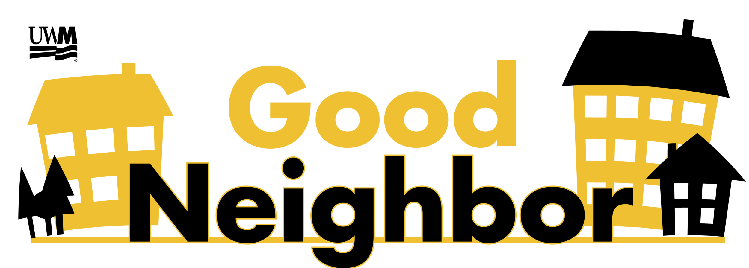 WhiteGoldGood-Neighbor-e1555437971185.png