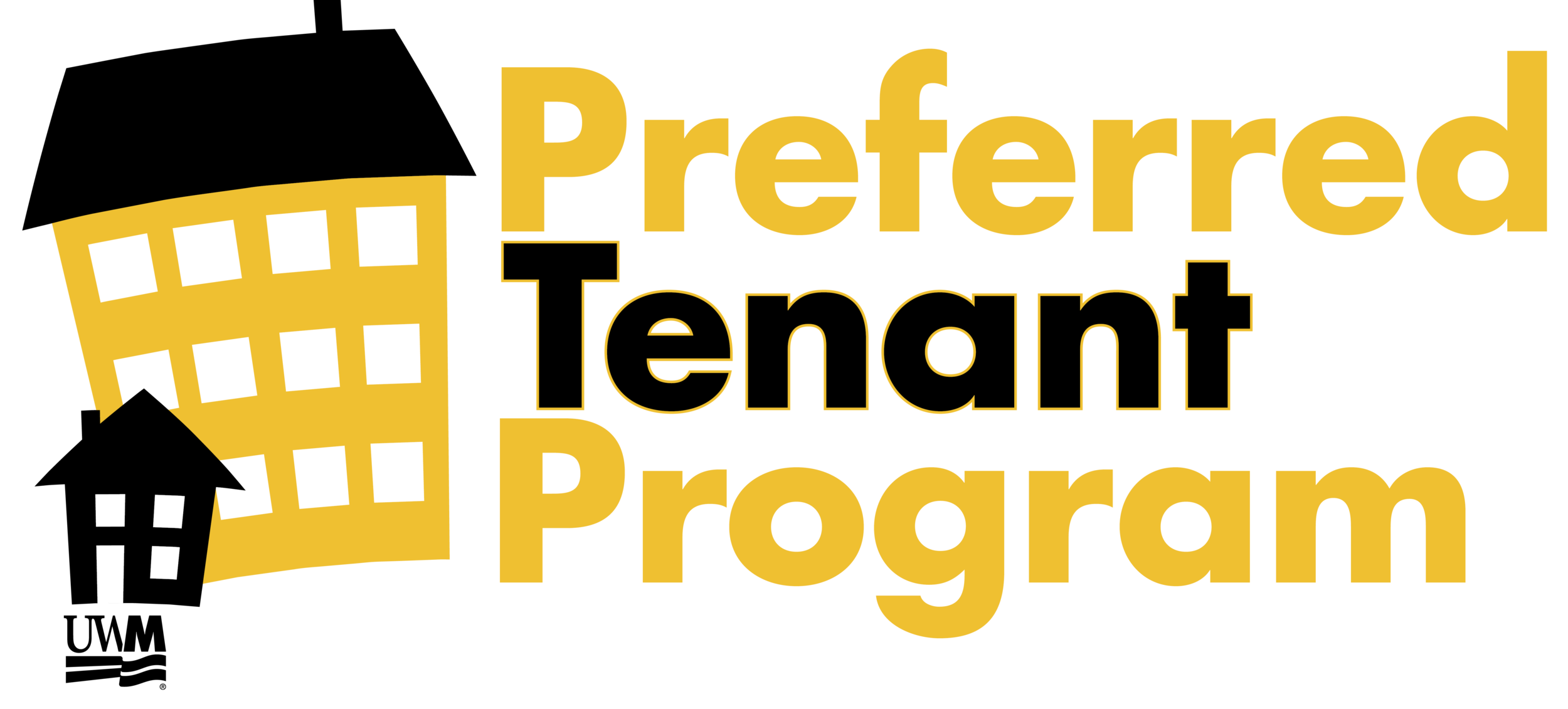Preferred-Tenant-Good-Neighbor2-e1555438328217.png