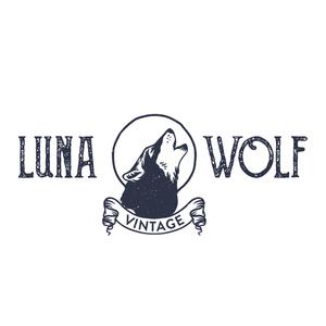 https://lunawolfvintage.com/