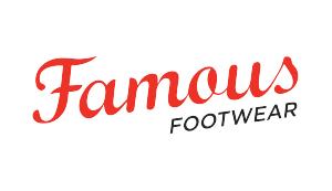 FAMOUS FOOTWEAR LOGO.jpg