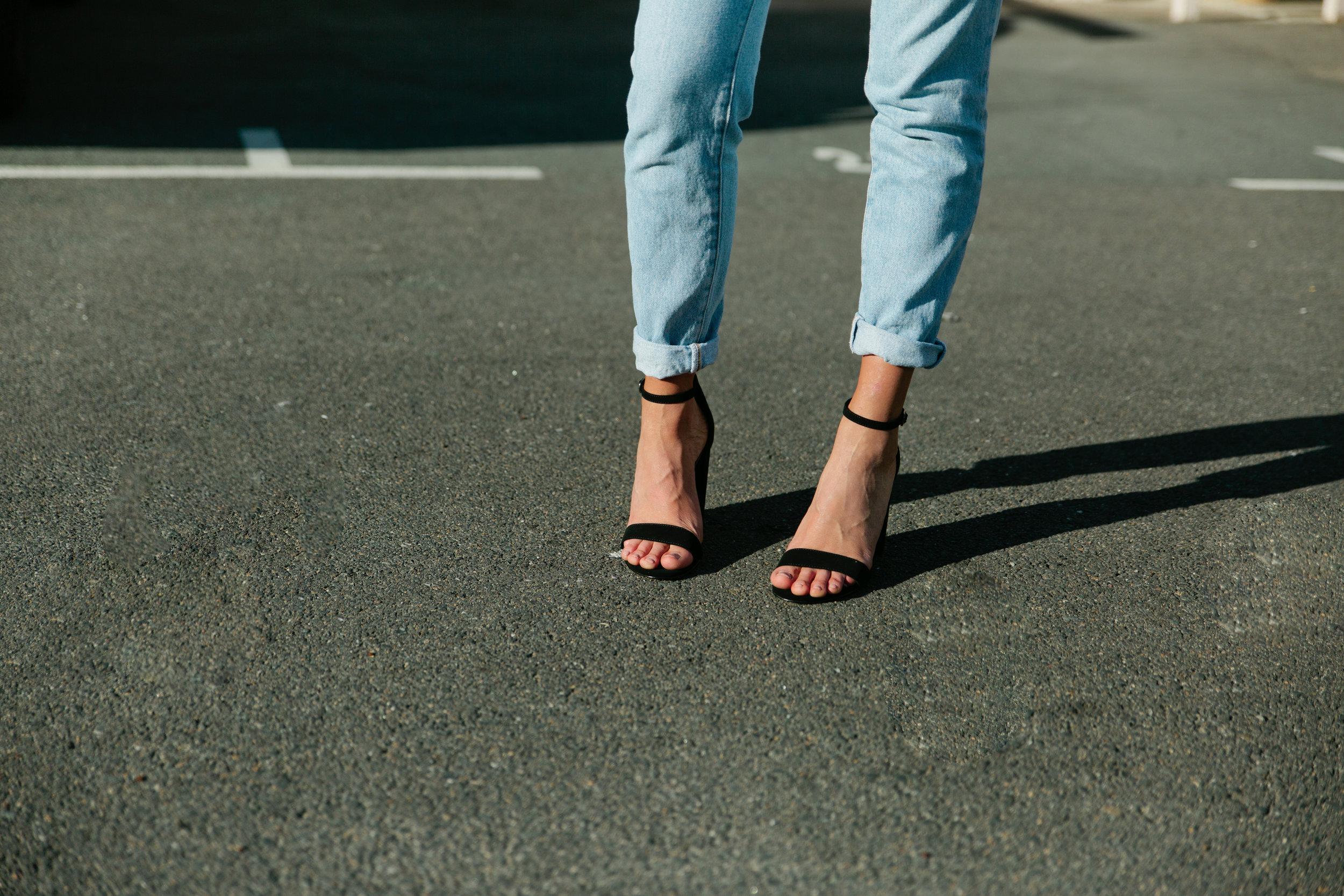FAMOUS FOOTWEAR-3074 FINAL.jpg