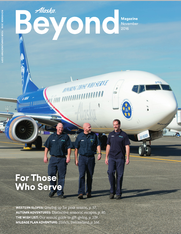 Nov 2016 Alaska Airlines Cover.PNG