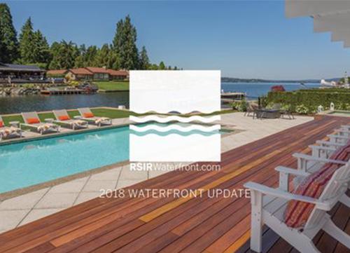 Waterfront+Report.jpg