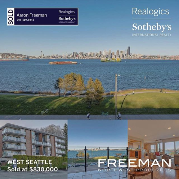 https://www.freemannw.com/sold-stories/harbor-park-condominiums