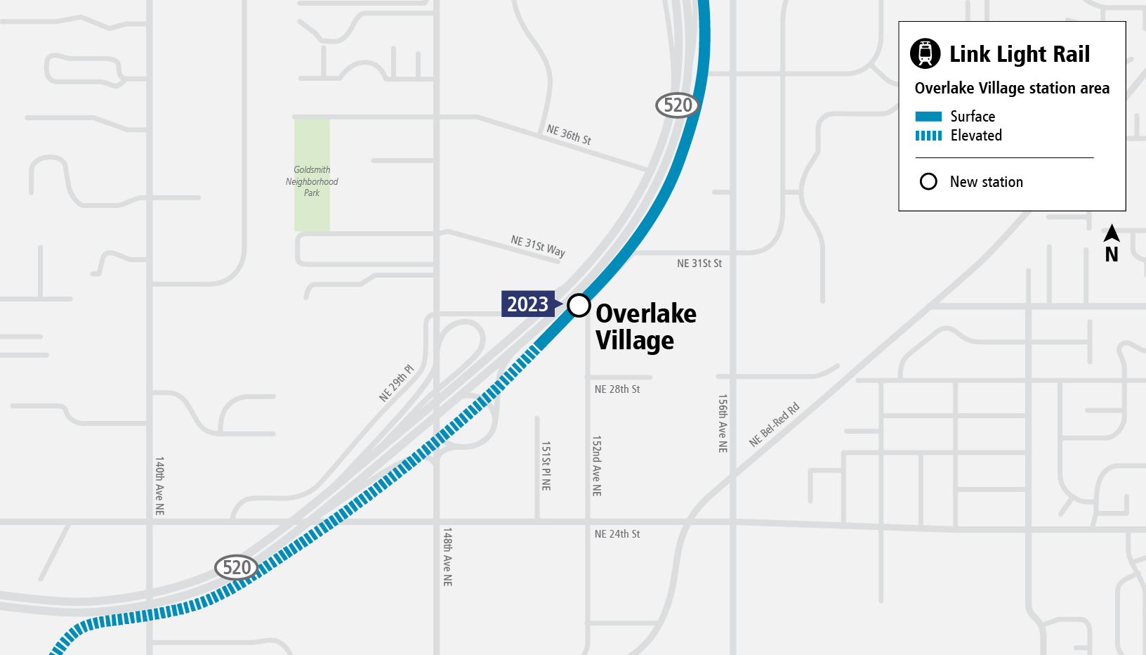 web-system-expansion-overlake-village-station-201809.png