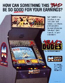 Bad Dudes.png